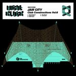 Jam City – Club Constructions Vol. 6