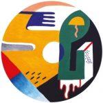 "Pev & Asusu 'Surge (MMM remix) / Pev & Kowton 'Vapours' (Pangaea remix) [LIVITY SOUND] 12"""