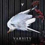 Varsity – Grunt / Lingerer Dub [TERR022]