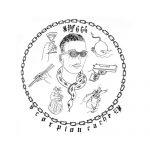 SPF666 – Scorpion Cache EP