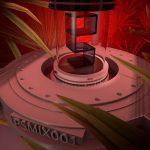 PSMIX001 – Arkitect