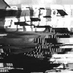 Gage & Kevin Jz Prodigy – Bad Bitch [Crazylegs]