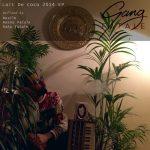 Gang Fatale – Lait De Coco EP