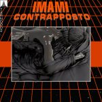 IMAMI – Contrapposto [Tessier-Ashpool Recs]