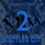 PREMIERE: Shanghai – Celestial Trax Edit / Torjus – Coco Elated (Visuals)