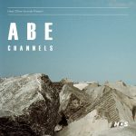 Abe – Channels EP [Hear Other Sounds]