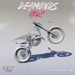 Deamonds – Revz [East London Club Trax]