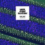 Girl Unit – Queen B [Night Slugs]
