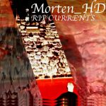 Morten_HD – Rip Currents [JEROME]