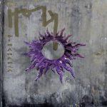 Dinamarca – Holy EP [Staycore]