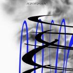 Avbvrn – Seep [Decisions]