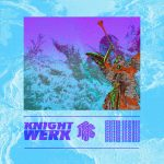 Premiere: Luke West – Ichimoku Apparition [Prjkts x Knightwerk]