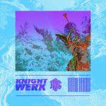 Premiere: Luke West – Ichimoku Apparition [Prjkts x Knightwerk]