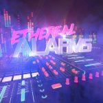 Premiere: Vern & Milla – Ethereal Alarms Pt I [Prjkts]