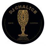 Premiere: DJ Chalice – Raise Ya Chalice [Chow Down]