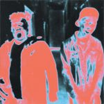Rudeboyz – GQOMWAVE [Goon Club Allstars]