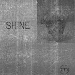 VA – Shine (Compilation for Puerto Rico) [PTP]