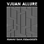 Premiere: Vjuan Allure – Runway Diva (Neana On The Trak) [Prjkts]