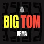 Premiere: Arma – Elevate [Tumble Audio]