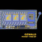 Premiere: Ozwald – Speaker Bugs [Chow Down]