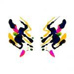 Premiere: DJ Chap – Vai Pt.2 [Little Corner]