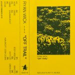 Premiere: Ryan Wick – Healing ft. Eeba Ooba [IDS Recordings]