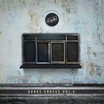 Premiere: Ekula – Keep On [eatmybeat]