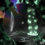 Galtier & Recluse – Jade Pillar [Nostro Hood System]
