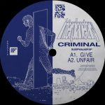 Premiere: Interplanetary Criminal – Tension [Sneaker Social Club]