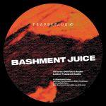 Denham Audio – Bashment Juice (Horsepower Remix) [Trapped Audio]