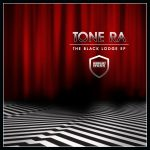 Tone Ra – Miss [Knightwerk Records]
