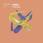 Premiere: HNRO – Faraba [Merci Jitter Variations]
