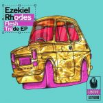 Premiere: Ezekiel Rhodes – Flesh Trade EP Remixes [Lucky Beard]
