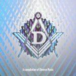 DVA Music Compilation 001