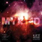 MYR14D – On My Mind EP