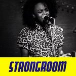Ruby Blu* – Whitechapel Dreams (Strongroom Sessions)