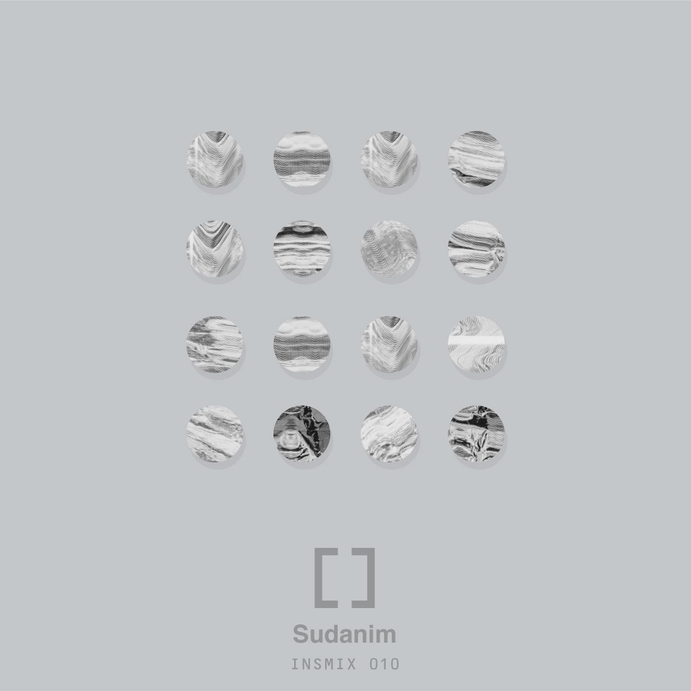 sudanim